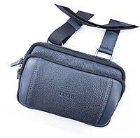 Мужская сумка VATTO Mk74.1 F1Kaz600, фото 1