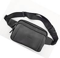 Мужская сумка на пояс VATTO Mk74 Kr670, фото 1