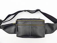 Мужская сумка на пояс VATTO Mk71 F8Kaz1, фото 1