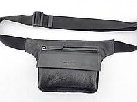 Мужская сумка на пояс VATTO Mk75 F8Kaz1, фото 1