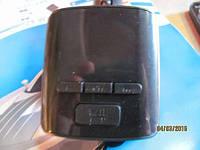 Трансмиттер FM MOD. CM I10 Bt