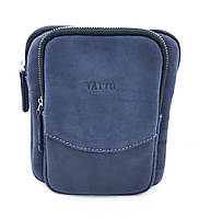 Мужская сумка VATTO Mk12 Kr600, фото 1