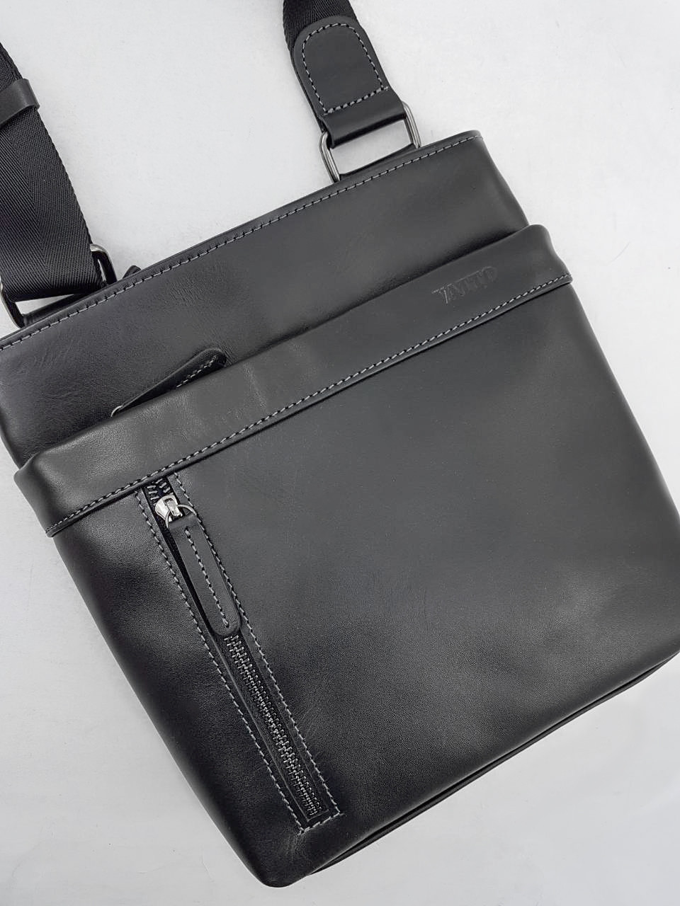 Мужская сумка VATTO Mk13.1 Kaz1