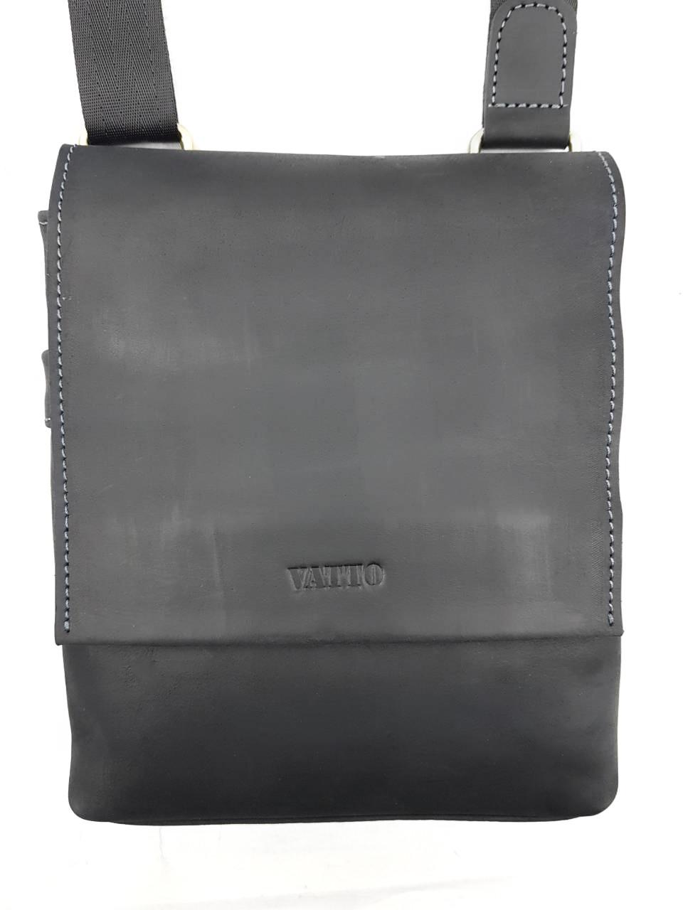 Мужская сумка VATTO Mk13.12 Kr670