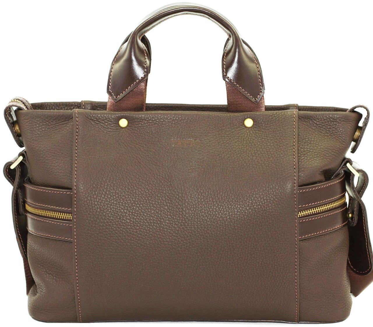 Мужская сумка VATTO Mk39.3 F7Kaz400