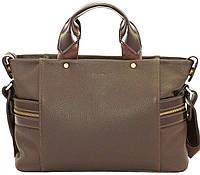Мужская сумка VATTO Mk39.3 F7Kaz400, фото 1