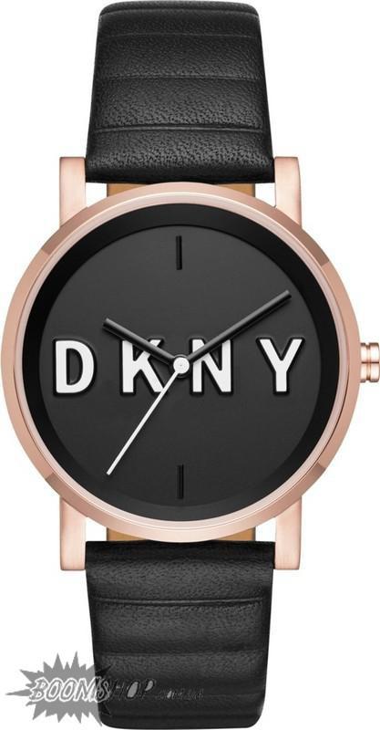 Годинник DKNY NY2633