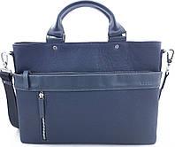 Мужская сумка VATTO Mk13.7 F1Kaz600, фото 1