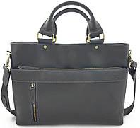 Мужская сумка VATTO Mk13.7 Kr670, фото 1