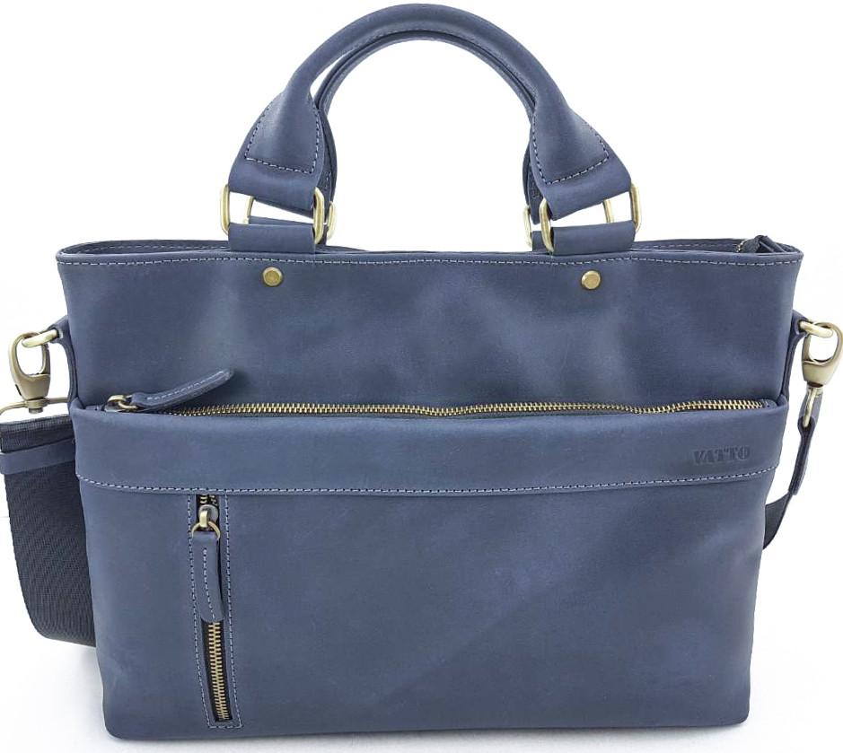 Мужская сумка VATTO Mk13.7 Kr600