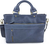 Мужская сумка VATTO Mk13.7 Kr600, фото 1