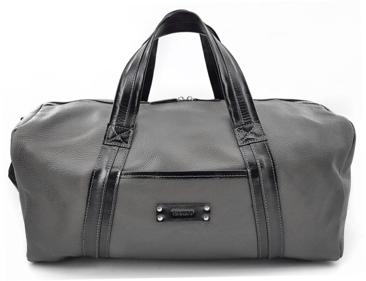 Мужская сумка VATTO Mk62 F13Kaz400