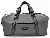 Мужская сумка VATTO Mk62 F13Kaz400, фото 1