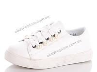 Кроссовки Yalike 307-1 white