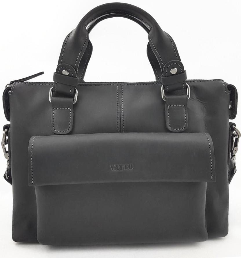 Мужская сумка VATTO Mk20 Kr670