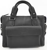 Мужская сумка VATTO Mk20 Kr670, фото 1
