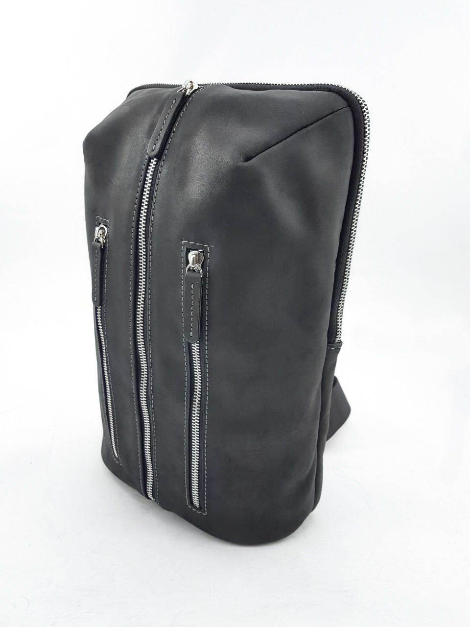 Мужской рюкзак VATTO Mk27 Kr670