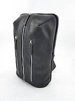 Мужской рюкзак VATTO Mk27 Kr670, фото 1