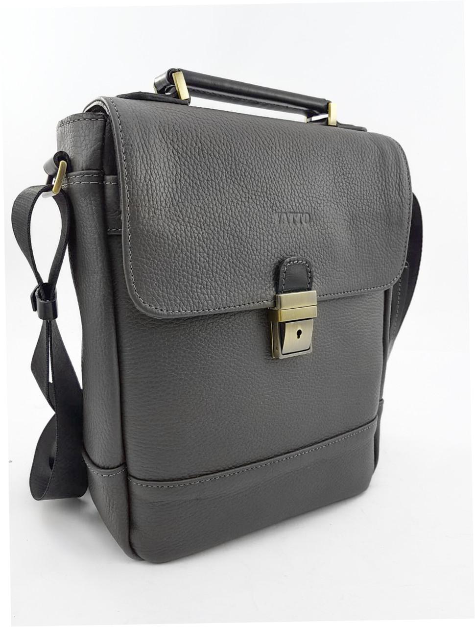 Мужская сумка VATTO Mk28.2 F13Kaz400