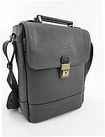 Мужская сумка VATTO Mk28.2 F13Kaz400, фото 1