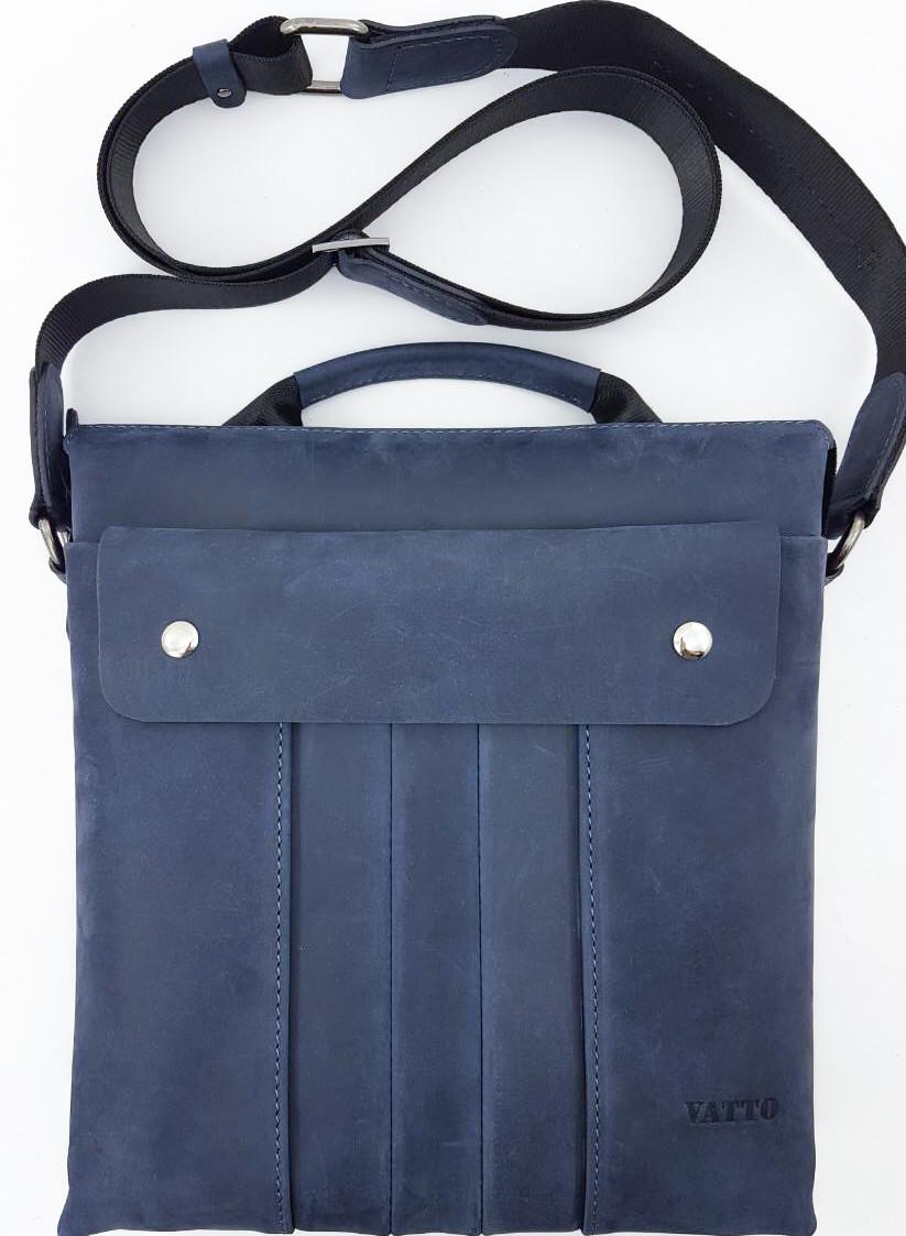 Мужская сумка VATTO Mk80 Kr600