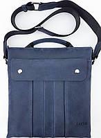 Мужская сумка VATTO Mk80 Kr600, фото 1