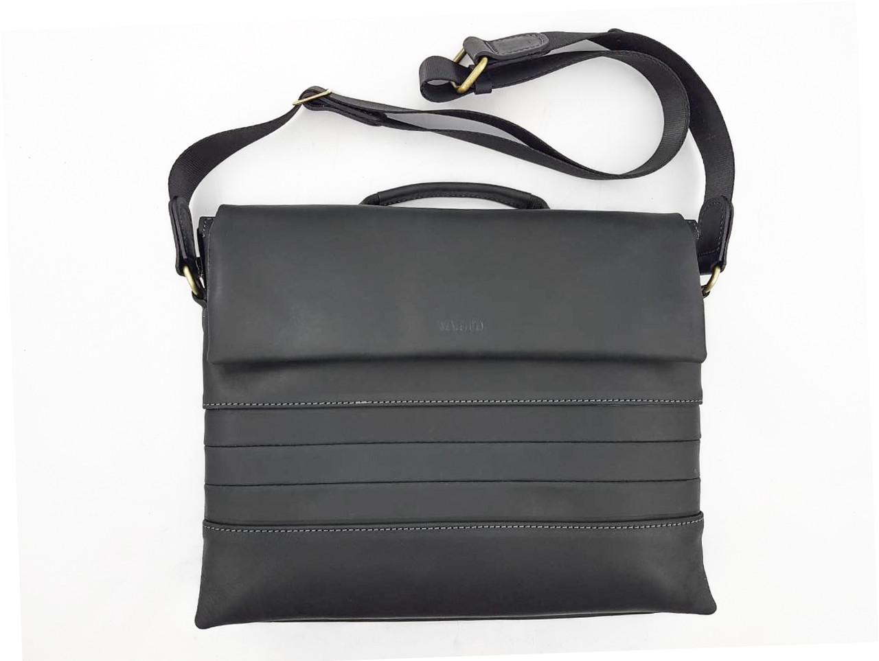 Мужская сумка VATTO Mk80.3 Kr670