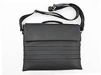 Мужская сумка VATTO Mk80.3 Kr670, фото 1