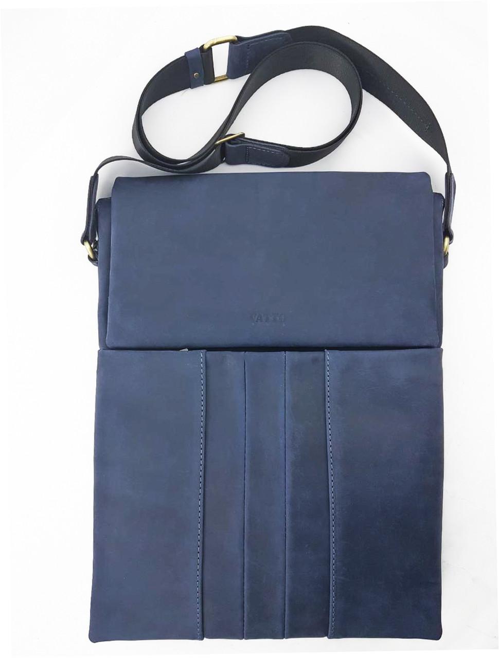 Мужская сумка VATTO Mk80.2 Kr600