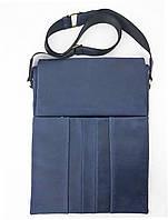 Мужская сумка VATTO Mk80.2 Kr600, фото 1