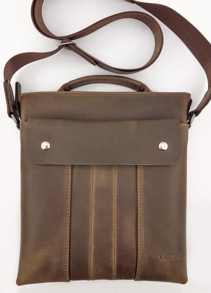 Мужская сумка VATTO Mk80 Kr450