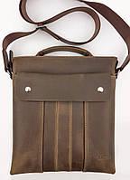 Мужская сумка VATTO Mk80 Kr450, фото 1
