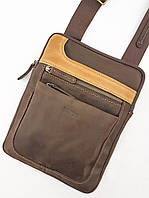Мужская сумка VATTO Mk88 Kr450.190, фото 1