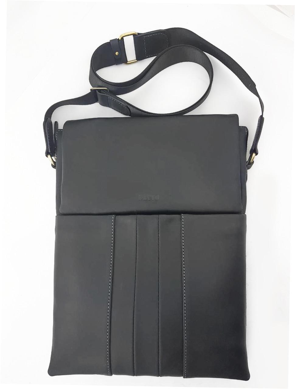 Мужская сумка VATTO Mk80.2 Kr670