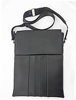 Мужская сумка VATTO Mk80.2 Kr670, фото 1