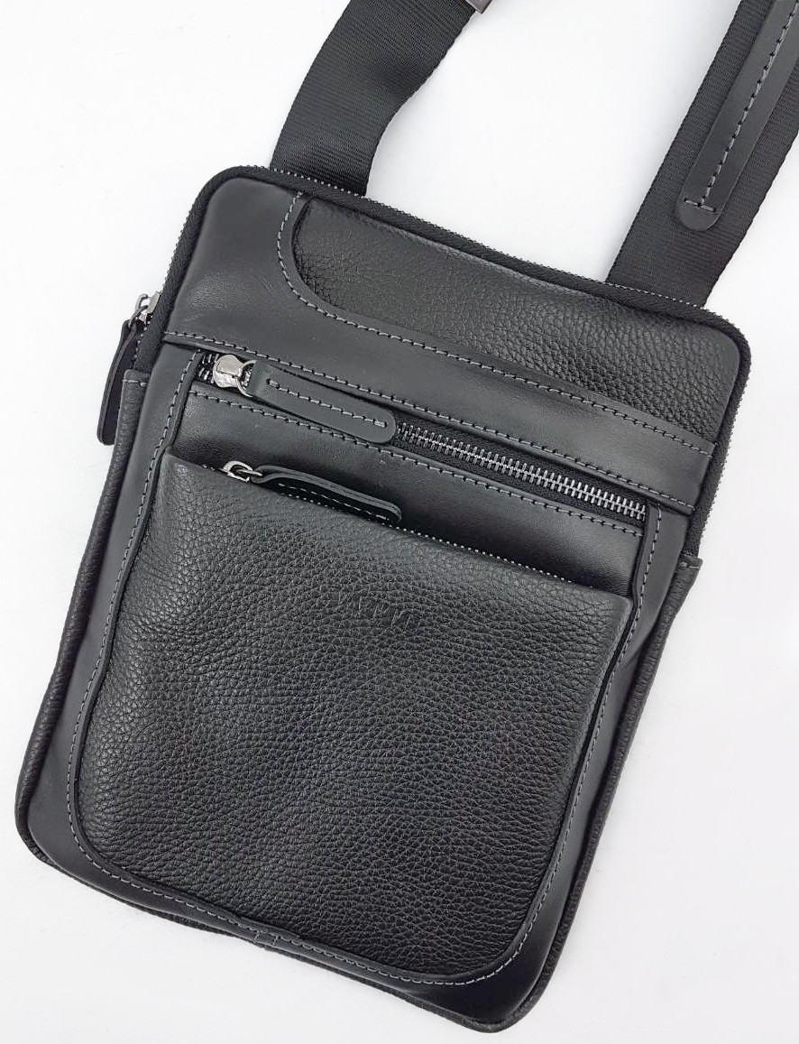 Мужская сумка VATTO Mk88 F8Kaz1