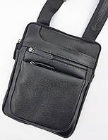 Мужская сумка VATTO Mk88 F8Kaz1, фото 1