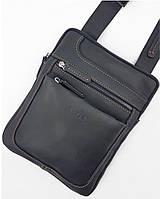 Мужская сумка VATTO Mk88 Kr670, фото 1