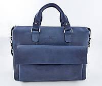 Мужская сумка VATTO Mk25.1 Kr600, фото 1