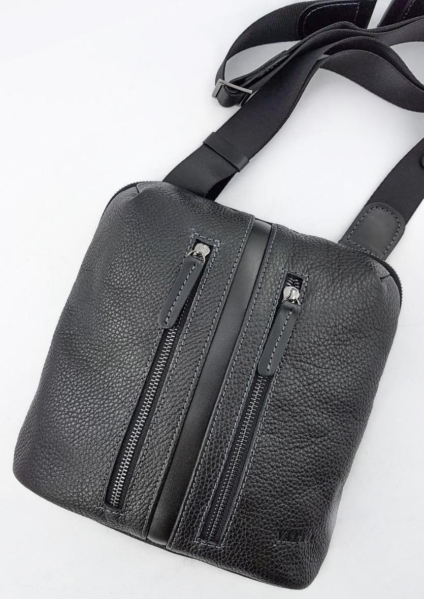 Мужская сумка VATTO Mk86 F8Kaz1