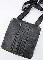 Мужская сумка VATTO Mk86 F8Kaz1, фото 1