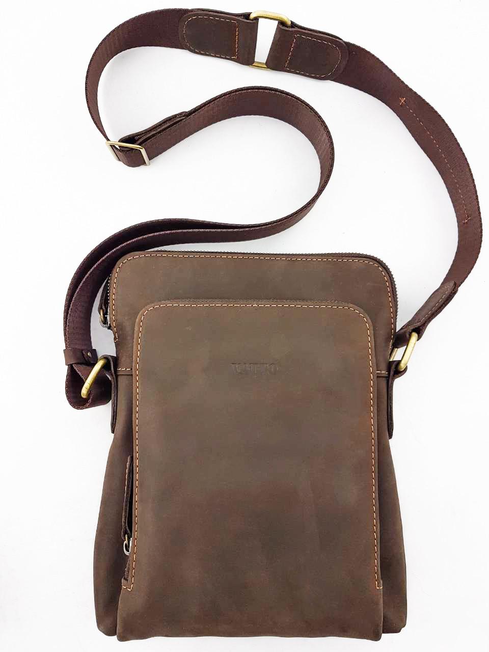 Мужская сумка VATTO Mk90 Kr450