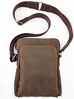 Мужская сумка VATTO Mk90 Kr450, фото 1