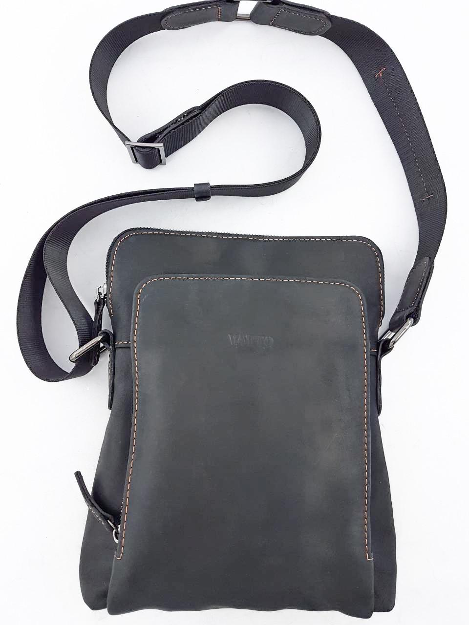 Мужская сумка VATTO Mk90 Kr670