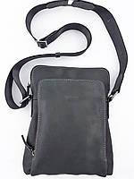 Мужская сумка VATTO Mk90 Kr670, фото 1