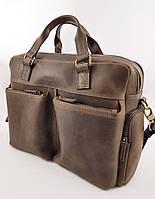 Мужская сумка VATTO Mk84 Kr450, фото 1