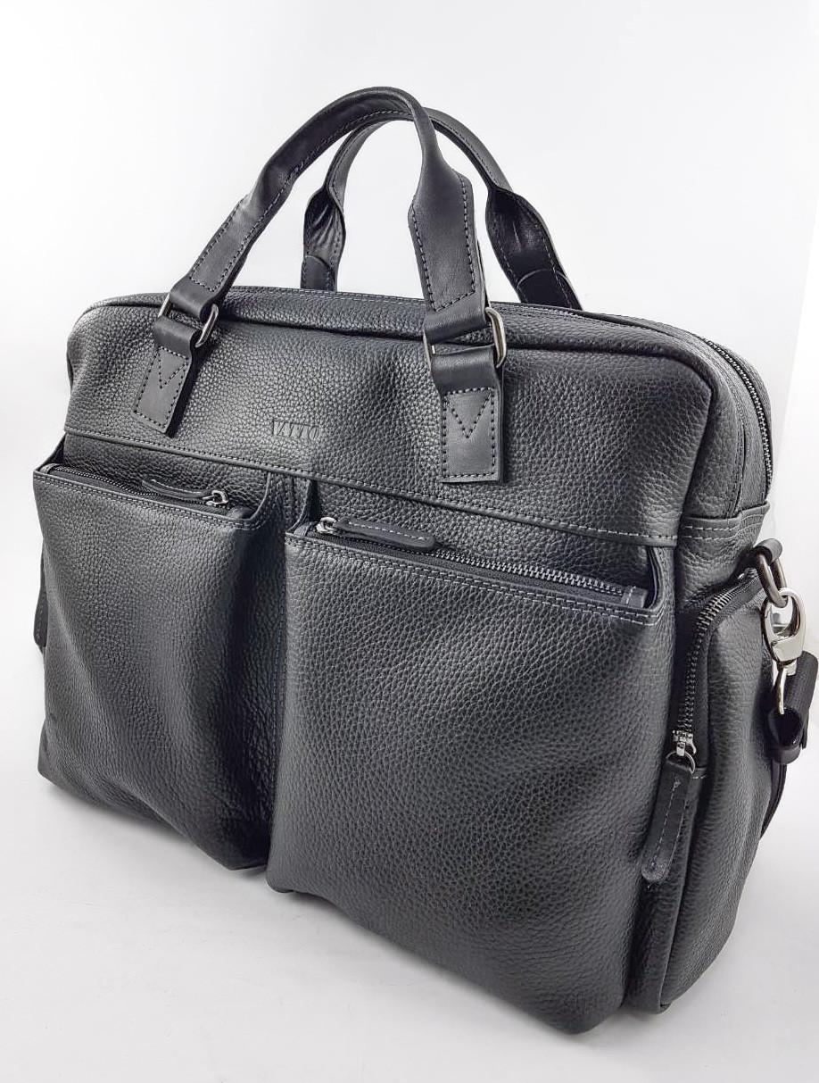 Мужская сумка VATTO Mk84 F8Kaz1
