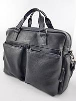 Мужская сумка VATTO Mk84 F8Kaz1, фото 1