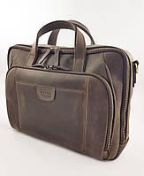 Мужская сумка VATTO Mk85 Kr450, фото 1