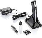 Машинка для стрижки волос Ermila Motion nano 1585-0040